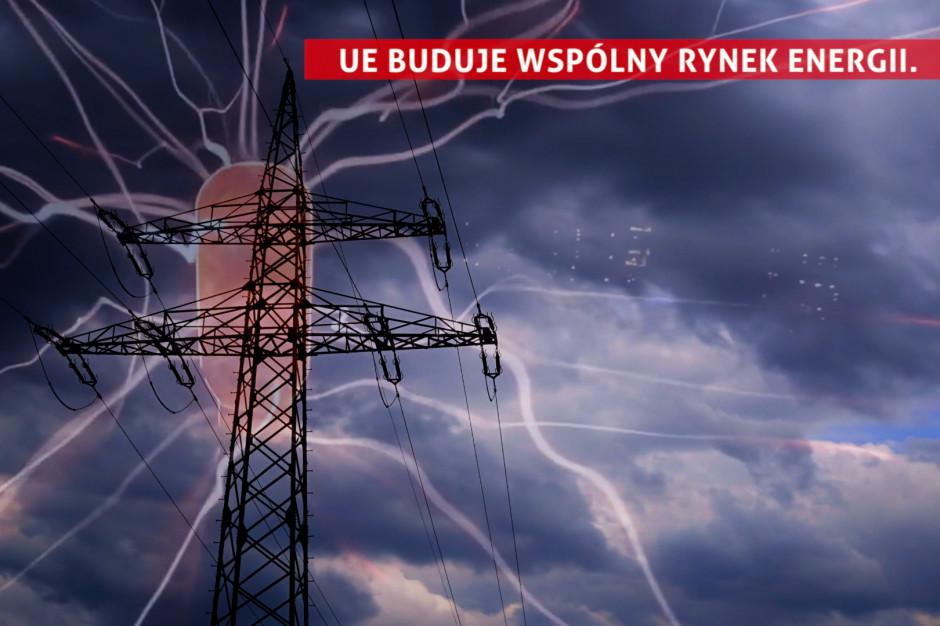 Towarowa Giełda Energii inicjuje debatę o NEMO