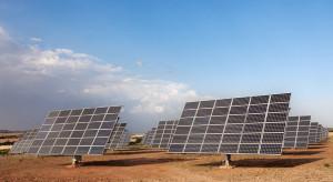 Europejskie firmy zbudują na Jamajce największą elektrownię fotowoltaiczną
