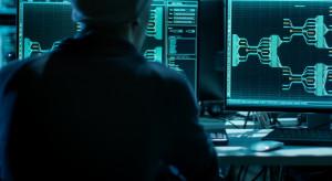 Chińscy hakerzy atakują administracje azjatyckich krajów