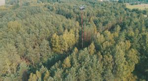 Helikoptery w służbie firm energetycznych mają nowe zadania