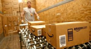 Nieterminowe i zaniżane wynagrodzenia w Amazonie. Są wyniki kontroli