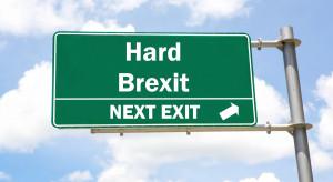 Motoryzację czeka twarde zderzenie z brexitem