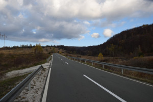 Po poważnym wypadku drogowym zdymisjonowano trzech bułgarskich ministrów