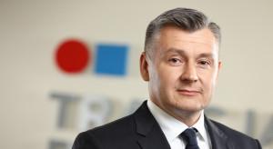 Restrukturyzacja grupy budowlanej warta miliard złotych. Prezes: modelowe rozwiązanie