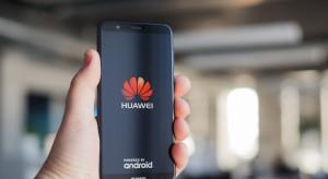 Huawei zarobił 1,5 mld dolarów na smartfonach