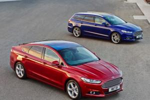 Ford rozwiewa wątpliwości dotyczące przyszłości kluczowego modelu