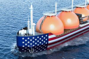 2 miliony ton LNG rocznie będzie przypływać do Polski