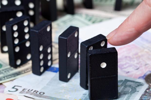 Kryzys finansowy wybuchł 10 lat temu. Dla Polski nie był aż taki straszny