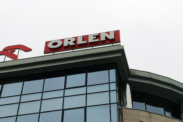 Konsolidacja Lotosu i Orlenu nie w smak zagranicznym koncernom. Będą problemy w Brukseli