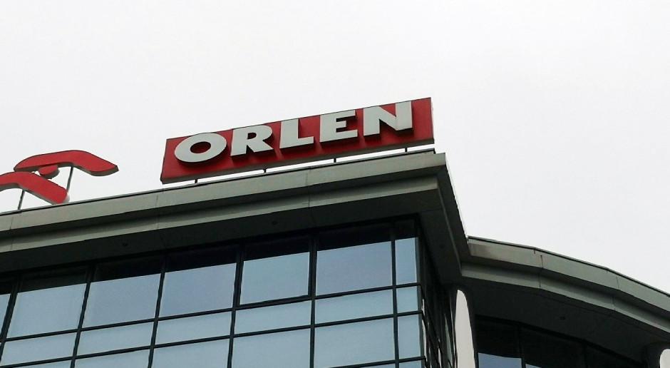 Akcjonariusze PKN Orlen zdecydują o dywidendzie