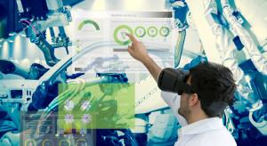 Ministerstwo stawia na Huby Innowacji Cyfrowej. Do wzięcia 30 mln zł