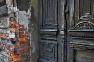 BGK Nieruchomości ma pomysł na kamienice w centrach miast