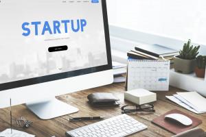 PGNiG zaprasza zagraniczne startupy do Polski
