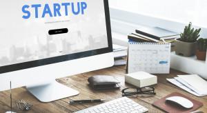 Startupy z Malezji, które warto poznać
