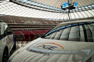 100 milionów złotych na start-upy w energetyce