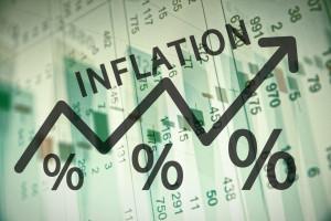 Istotny spadek Wskaźnika Przyszłej Inflacji