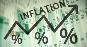 Czwarty z rzędu spadek wskaźnika inflacji