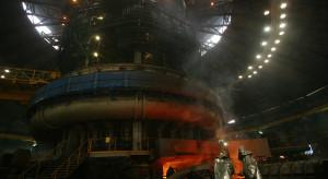 Remont za 85 mln zł zakończony, zaczął się wielki rozruch
