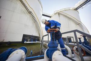 Mołdawia podpisała z Rumunią umowę na dostawy gazu