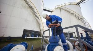 Azerbejdżan musi kupić gaz w Rosji