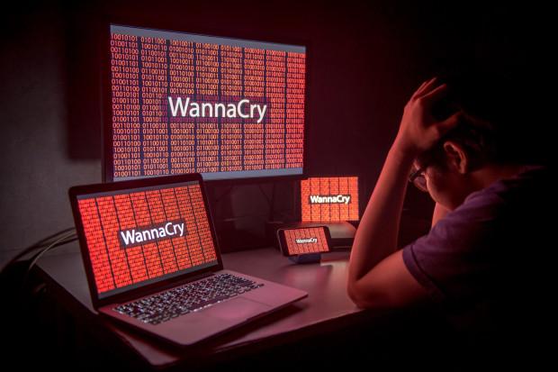 Amerykanie znaleźli winnych cyberataków WannaCry