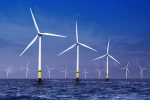 Inwestorzy mogą stracić kluczowe umowy. Co z wiatrakami?