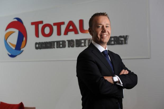 Szef Total Polska: konsolidacja Orlenu i Lotosu wpłynie na cały rynek