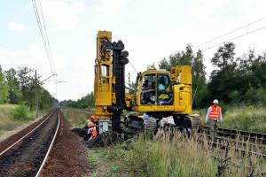 Na nieczynne linie kolejowe będą wracać pociągi. PKP PLK dają nadzieję
