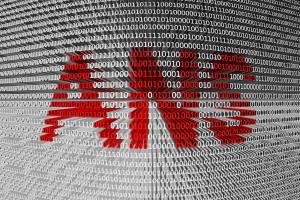 Google przyblokowane przy próbie opatentowania kodu polskiego uczonego