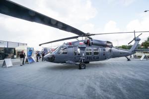 Wojska specjalne dostaną swoje helikoptery, w piątek podpisanie umowy