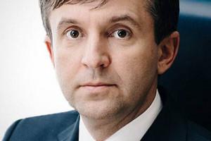 Maciej Tybura nie jest już prezesem Ciechu