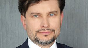 Transfer wiceprezesa Energi Obrót do zarządu Lotosu
