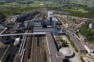 Polski węgiel za chińskie pieniądze