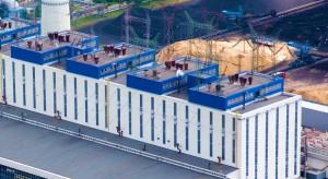 Spółki podpisały umowę kluczową dla nowych bloków energetycznych