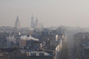 Polska czerwoną plamą na mapie Europy. Jest szansa, by to zmienić?