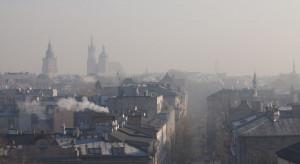 103 mld zł dla Polaków wciąż pod znakiem zapytania. Minister wyjaśnia sytuację