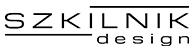 Szkilnik Design