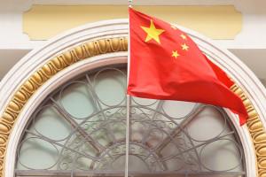 Chiński biznes ucieka z USA i Europy