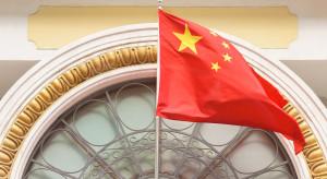 Chiny mogą wykorzystać sytuację na Bliskim Wschodzie