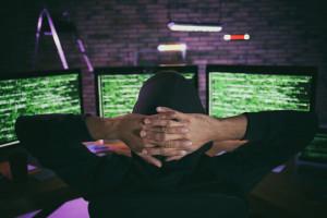 Król hakerów: największym zagrożeniem dla firmy są pracownicy