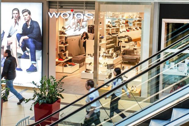 Wojas podliczył wyniki sprzedaży