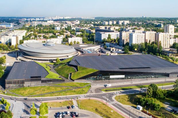Economist: kopalnie kiedyś zostaną zamknięte, Katowice wymyślą się na nowo