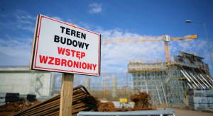 Rusza budowa ekspresówki wartej ponad 817 mln zł