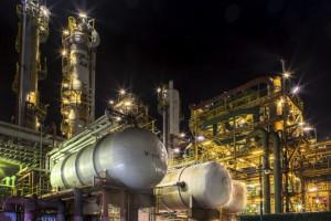 Anwil rozważa zwiększenie mocy produkcyjnych EDC w wytwórni chlorku winylu