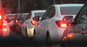 Polska złomowiskiem Europy? Średni wiek samochodu z importu to blisko 12 lat