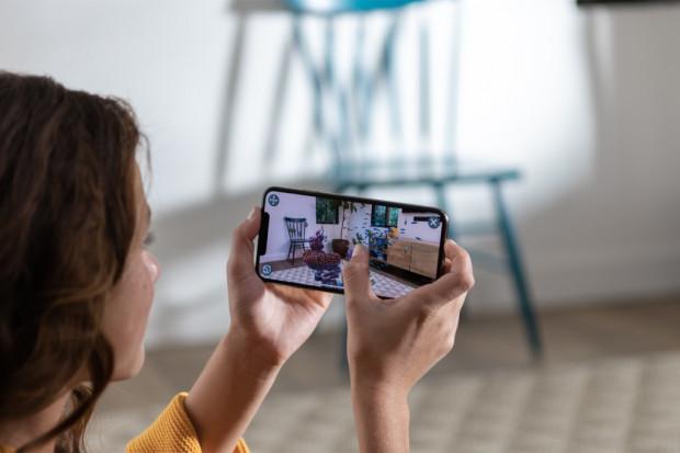 Sprzedażowa porażka iPhone'a na chińskim rynku