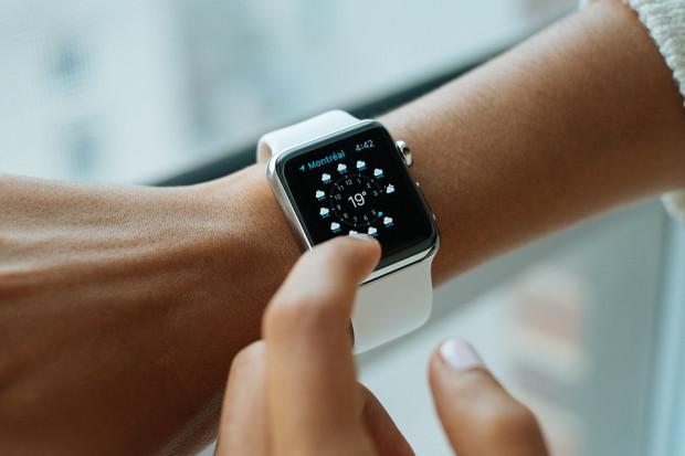 Apple zapowiedziało aktualizację firmowych systemów operacyjnych