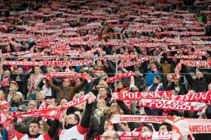 Państwo bierze się za budowę silnej polskiej piłki nożnej