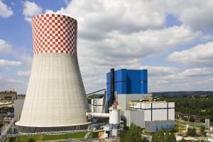Wiadomo, kto będzie remontował Elektrownię Łagisza dla Taurona