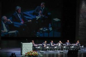 Tu spotka się Zachód ze Wschodem. Już za niespełna miesiąc największa debata o gospodarce Polski Wschodniej
